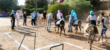 CHERIF-EVENTS-Balades-Quad-Marrakech-1-444x205 GALERIE