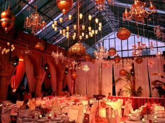 CHERIF-EVENTS-Organisation-de-mariages-Wedding-planner-Marrakech-3-332x248 GALERIE