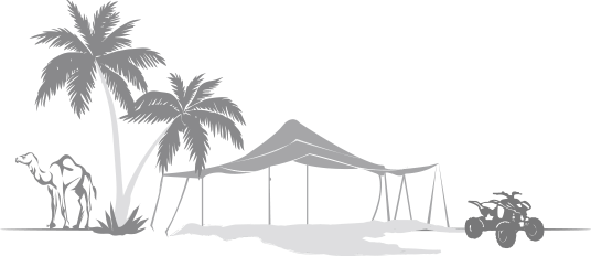 CHERIF-EVENTS-qui-somme-nous Agence événementiel Marrakech wedding planner marrakech